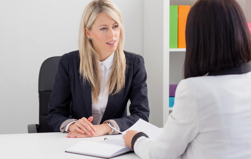 Coaching roli menedżerskiej istylu zarządzania